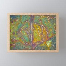 Natures Art 8 Framed Mini Art Print