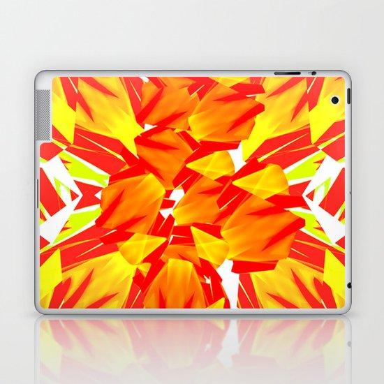 IRIE Laptop & iPad Skin