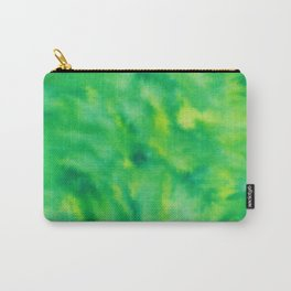 Abstract No. 196 Carry-All Pouch