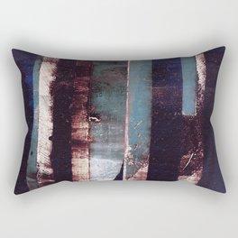 umbra Rectangular Pillow