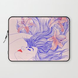 Desire Laptop Sleeve