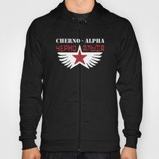 Cherno Alpha Hoody