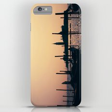 Venice Slim Case iPhone 6 Plus