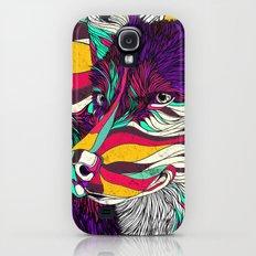 Color Husky (Feat. Bryan Gallardo) Galaxy S4 Slim Case