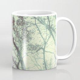November Day Coffee Mug