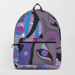 Starlight Leo Backpack