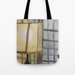 Kitami Tote Bag