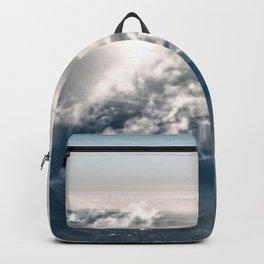 Gardalake Backpack