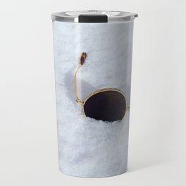 Ambrosia Travel Mug