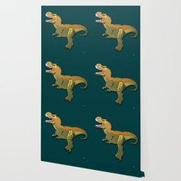 Dinosaur - 'A Fantastic Journey' Wallpaper