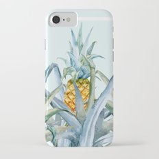 tropical feeling  iPhone 7 Slim Case