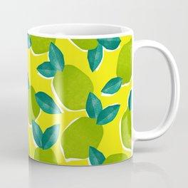 Limes for daysss Coffee Mug