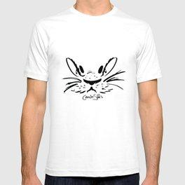 Carbonskies Logo T-shirt