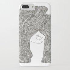 Bite Slim Case iPhone 7 Plus