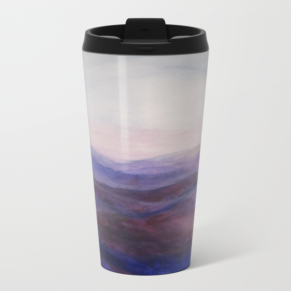 And So It Goes Travel Mug TRM7683323