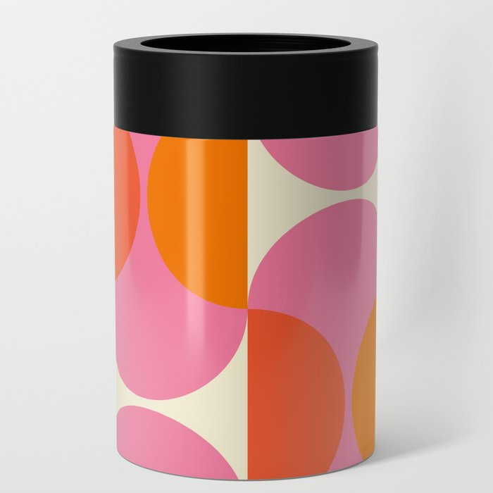 Capsule Sixties Can Cooler