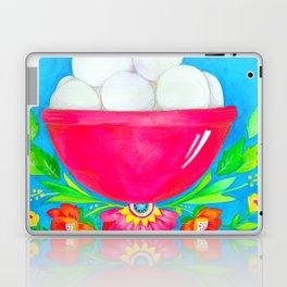 O' Rasgullea Laptop & iPad Skin