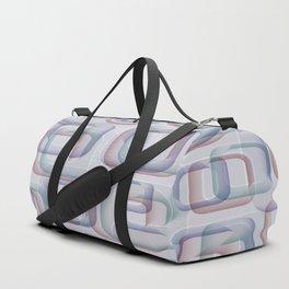 Abstract 202 Duffle Bag