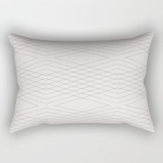 VS01 Rectangular Pillow