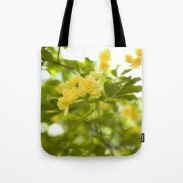 Весна4 Tote Bag