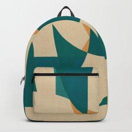 Hip-Hop Backpack