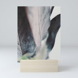 Perianth Mini Art Print