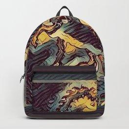 """"""" Dream """" Backpack"""