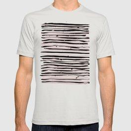Minimalism 26 T-shirt