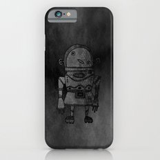 Expensive Robot iPhone 6s Slim Case