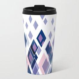 Josephine 3 Travel Mug