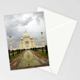 AGRA Stationery Cards