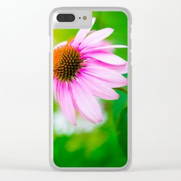 Looking For The Perfect Light Clear iPhone Case