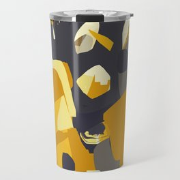 Roadtrip Travel Mug