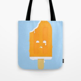 A Bite Sized Treat (Part 2) Tote Bag
