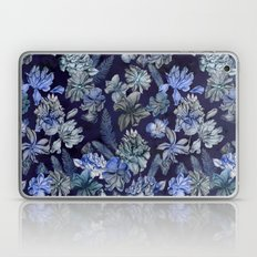 Earth & Sky Indigo Magic Laptop & iPad Skin