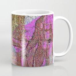 Poisoned Times No. 1 Coffee Mug