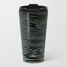 Nami-wave- Travel Mug