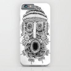 birdman iPhone 6s Slim Case