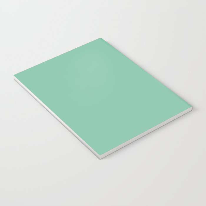 Chewy Notebook