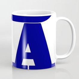 CHEF DAD GEAR Coffee Mug