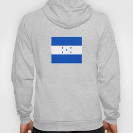 flag honduras,america,latine,spanish,Honduran, Catracho,Mesoamerican,Tegucigalpa,San Pedro,Choloma Hoody