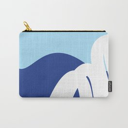 HEY JUDE Carry-All Pouch