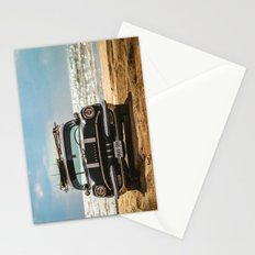 Surf's Up Sauble Stationery Cards