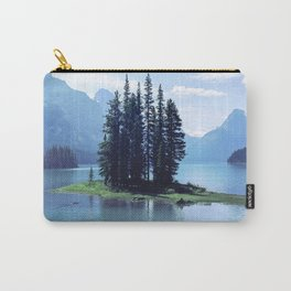 Spirit Island: Canadian Serenity Carry-All Pouch