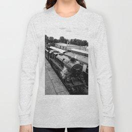 Camelot 73082 Long Sleeve T-shirt