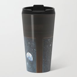 WINDOW TO THE UNIVERSE Travel Mug
