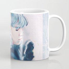 please_do_not_drown.jpg Coffee Mug