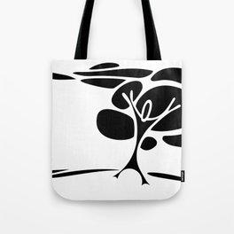 Hotuiti Tote Bag