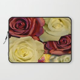 By Any Other Name... Laptop Sleeve