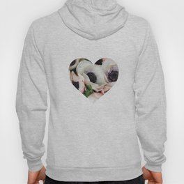 You are Perfect Hoody